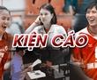 Kim Huệ, Đinh Thúy, Hữu Hà và những vụ chuyển nhượng tai tiếng của bóng chuyền Việt Nam