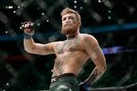 Conor McGregor nói về quan điểm xử trí antifan: 'Đám đó còn chưa dám lên đài'