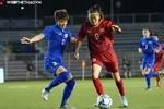 Hai tuyển thủ nữ Việt Nam sang châu Âu thi đấu?
