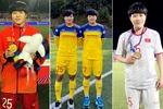 Phương Thảo - Thu Thảo: Cặp song sinh Vàng của bóng đá Việt Nam