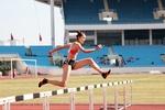 Quách Thị Lan chính thức có vé dự 400m rào Olympic Tokyo 2020