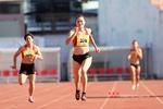 Vì sao Quách Thị Lan được đề cử suất đặc cách duy nhất của điền kinh dự Olympic 2020?