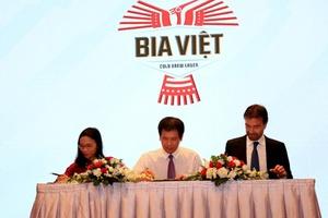 """""""Chúng tôi tự hào khi được đồng hành cùng SEA Games 31 và ASEAN PARA Games 11"""""""