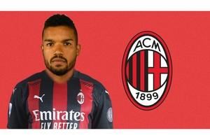 Từ kẻ nát rượu, shipper đến ngôi sao được AC Milan chiêu mộ vào phút chót