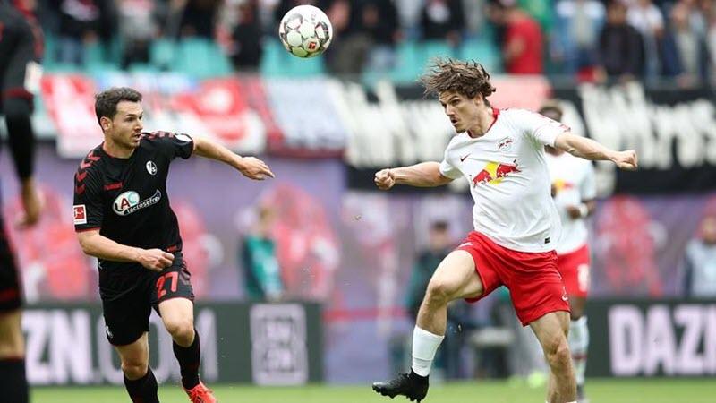 Freiburg vs RB Leipzig: Prediction, Lineups, Team News, Betting Tips & Match Previews